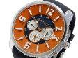 【送料無料】テンデンス TENDENCE クオーツ ユニセックス 腕時計 TG165003