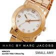 【送料無料】【あす楽】マークバイ マークジェイコブス MARC BY MARC JACOBS レディース 腕時計 MBM3078 ウォッチ 時計 うでどけい