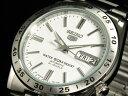 【送料無料】セイコー SEIKO セイコー5 SEIKO 5 自動巻き 腕時計 SNKD97J1 ウォッチ 時計 うでどけい