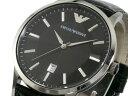 【送料無料】【あす楽】エンポリオ アルマーニ EMPORIO ARMANI 腕時計 AR2411 ウォッチ 時計 うでどけい