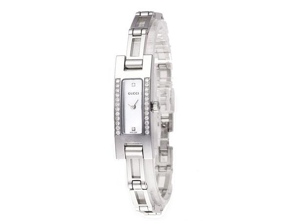グッチ GUCCI 腕時計 レディース YA039512