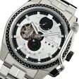 【送料無料】オリエント ORIENT STAR レトロフューチャー 自動巻き 腕時計 WZ0251DK 国内正規