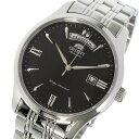 【送料無料】【あす楽】オリエント ワールドステージコレクション 自動巻き 腕時計 WV0241EV 国内正規