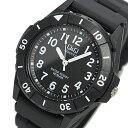 シチズンチープシチズンQ&Q腕時計シンプルチプシチカジュアル