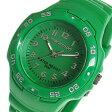 【あす楽】【アウトレット】 タイメックス クオーツ ユニセックス 腕時計 T5K752 グリーン