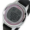 タイメックス TIMEX クオーツ ユニセックス 腕時計 T5K636 グレー