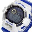 【\500クーポン】【送料無料】カシオ Gショック イルカ・クジラモデル メンズ 腕時計 GWX-8903K-7JR 国内正規