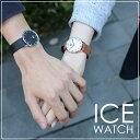 【送料無料】【あす楽】【ペアウォッチ】 アイスウォッチ ICE WATCH 腕時計 CHL.A.WHI.36.N.15 CHL.A.BAR.36.N.15