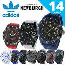 アディダス ニューバーグ NEWBURGH クオーツ メンズ ユニセックス 腕時計 ADH3012 ADH2965 ADH3112 ADH3011 ADH3111 A…