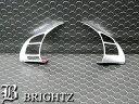 【BRIGHTZ アクセラスポーツ BM ステアリングスイッチパネルカバー】【 VSO-198-OIM 】BM2FS BM5FS BMEFS BM5AS ハンド...