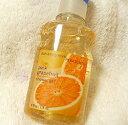 『成分・効果・香りバリエ・可愛さ』♪中から外から女心を満たします♪◆*Bath & Body Works*◆...