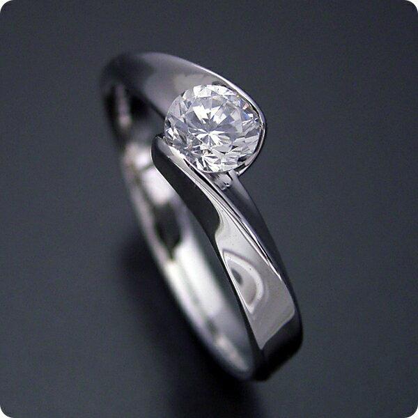 ハートアンドキューピッド 婚約指輪 0.3カラット エンゲージリング ダイヤモンド プロポーズ用 ブライダルジュエリー プラチナ 面がシャキッとして硬質な婚約指輪 Dカラー・VVS1クラス・エクセレントカット 宝石鑑定書付き ハート&キューピッド 婚約指輪 0.3ct エンゲージ ダイヤ プロポーズ用 面がシャキッとして硬質な婚約指輪 Dカラー・VVS1クラス・エクセレントカット 宝石鑑定書付き