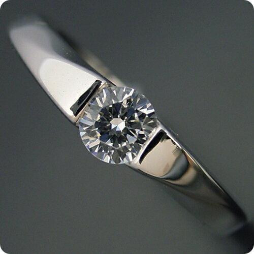 ハートアンドキューピッド 婚約指輪 0.3カラット エンゲージリング ダイヤモンド プロポーズ用 ブライダルジュエリー プラチナ もの凄くスタイリッシュなデザインの婚約指輪 Dカラー・VVS1クラス・エクセレントカット 宝石鑑定書付き ハート&キューピッド 婚約指輪 0.3ct エンゲージ ダイヤ プロポーズ用 もの凄くスタイリッシュなデザインの婚約指輪 Dカラー・VVS1クラス・エクセレントカット 宝石鑑定書付き