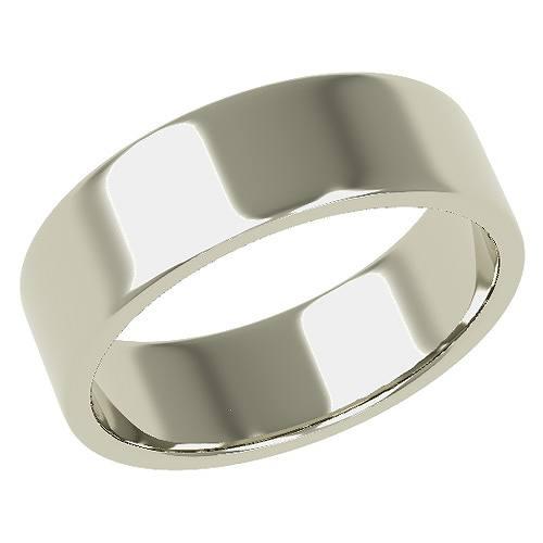 結婚指輪 マリッジリング 平打ちリング 6ミリ ペアリング プラチナ900 プロポーズ【平打ちリング・6mm幅・プラチナ】 結婚指輪 マリッジリング 平打ちリング 6ミリ ペアリング プラチナ900【平打ちリング・6mm幅・プラチナ】