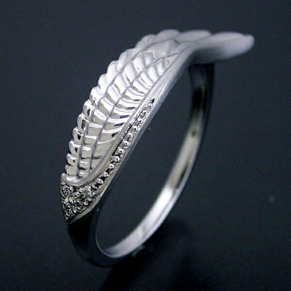 結婚指輪 マリッジリング プラチナ900 ペアリング プレゼント プロポーズ【長く使える指輪としてデザインしたフェザー(羽)の結婚指輪】 結婚指輪 マリッジリング プラチナ900 ペアリング プレゼント プロポーズ【長く使える指輪としてデザインしたフェザー(羽)の結婚指輪】