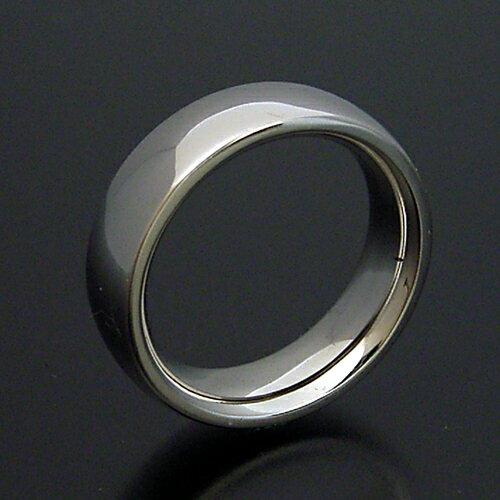 結婚指輪 マリッジリング 甲丸リング ペアリング プラチナ900 ロード・オブ・ザ・リング【最高に気持ちが良い着け心地の結婚指輪「一つの指輪~プラチナモデル~」 [OneRing Platinum]】 結婚指輪 マリッジリング 甲丸リング ペアリング プラチナ900【最高に気持ちが良い着け心地の結婚指輪「一つの指輪~プラチナモデル~」 [OneRing Platinum]】