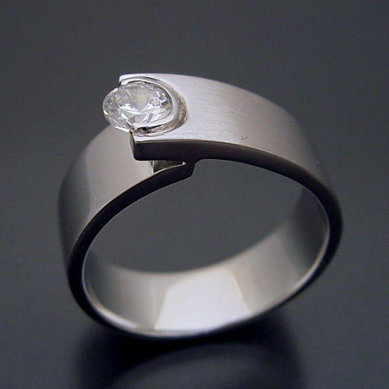 【婚約指輪】エンゲージリング【0.3カラット】一粒【0.3ct】ダイヤモンド【ブライダルジュエリー】プラチナ【結婚指輪】マリッジリング【シンプルでスタイリッシュな婚約指輪】Dカラー・VVS1クラス・Excellentカット・H&Q【宝石鑑定書付き】 婚約指輪【エンゲージリング】0.3カラット【ダイヤモンド】プラチナ【シンプルでスタイリッシュな婚約指輪】Dカラー・VVS1クラス・Excellentカット・H&Q【宝石鑑定書付き】
