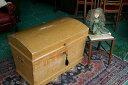 アンティーク イギリスアンティーク家具 トランク ボックス 1900年頃 英国製f9a