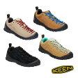 【送料無料】KEEN キーン ジャスパー JASPER(WOMEN)アウトドア スニーカー シューズ レディース 靴 クライミング ハイキング ローカット キャンプ ウォーキング タウンユース カジュアル