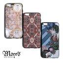 Monro(モンロ)iPhone 6 Plus / 6s Plus case