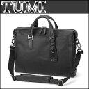 トゥミ ブリーフケース TUMI 68517 D バッグ ビーコンヒル BEACON HILL 「アーヴィング」スリム・ブリーフ メンズ BLACK(ブラック)...
