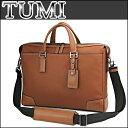 父の日 ギフト トゥミ ブリーフケース TUMI 68517 TN バッグ ビーコンヒル BEACON HILL 「アーヴィング」スリム・ブリーフ メンズ TA...