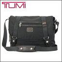 トゥミ ショルダーバッグ TUMI 222373 HK2 バッグ アルファブラボー ALPHA BRAVO フォスターメッセンジャー メンズ HICKORIY(...