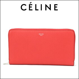 ���꡼�̡�CELINE�˥��꡼��2015�ղƥ��쥯�����CELINE2015ssCOLLECTION103973XFL27VL����Ĺ����(�饦��ɥե����ʡ�)�Х����顼�ե����ʡ����������åɾ��ʥ�ǥ�����
