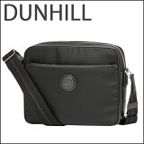����ҥ� ���������Хå� dunhill L3WG66A �Хå� �������ޥ� GUARDSMAN ��� BLACK �֥�å� �� �?�ץ졼�� �쥶�� ����ܥ� �ȥ�� ���å� ���ʡ�����̵����