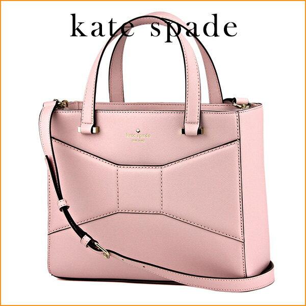 ケイトスペード ハンドバッグ kate spade PXRU5092 バッグ 2 パーク …...:brstring:10023297