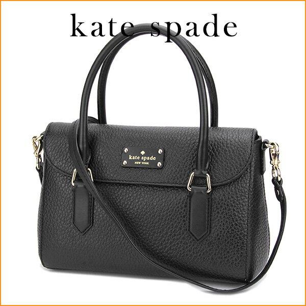 ケイトスペード ハンドバッグ kate spade PXRU5183 バッグ グローブ コ…...:brstring:10019825