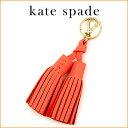 ケイトスペード キーホルダー kate spade 1KRU0206 877 ブランド小物 ケイトスペード キーフォブス KATE SPADE KEY FOBS...