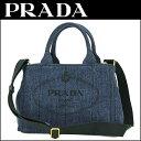 プラダ トートバッグ PRADA 1BG439 AJ6 F0008 バッグ カナパ CANAPA レディース BLEU ブルー 青 ショルダーバッグ 2WAY ...