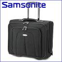 サムソナイト キャリーケース Samsonite 11020-1041 バッグ サイドローダー SIDELOADER MOBILE OFFICE モバイルオフィ...
