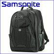 サムソナイト リュックサック Samsonite 66303-1041 バッグ テクトニック 2 ラップトップ バックパック TECTONIC2 LAPTOP BACKPAC メンズ BLACK ブラック 黒 多機能 16インチ バックパック ビジネス トラベル【送料無料】