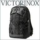 ビクトリノックス リュックサック VICTORINOX 32389001 バッグ アルトモント 3.0 ALTMONT 3.0 SLIMLINE LAPTOP ...