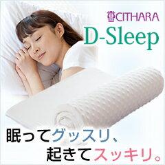 【送料無料】D-SleepSサイズ4×97×193cm【専用バッグ付】