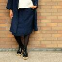 ショッピングsk2 【セミオーダー_スリットタイトスカートosk-09】リネンスカート シンプル リネン スカートウエストゴムスカート麻スカートリネンSサイズXLサイズトールサイズ スカートレディース リネン100%