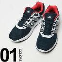 大きいサイズ メンズ adidas (アディダス) Galaxy 2 4E OrthoLite メッシュ ロゴ入り ローカット スニーカー [29.0 30.0 cm] サカゼン ビッグサイズ カジュアル 靴 シューズ スポーツ トレーニング ランニング