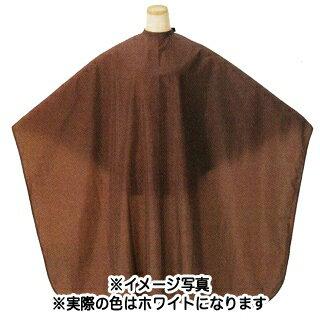 TBG 袖付カット&コールドクロス AN9602 グリーン