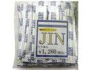 【メール便対応可】 ペット用 動物用乳酸菌食品 JIN ジン 1箱15包入 EF-2001 【犬/猫/ペット/乳酸菌/サプリ/免疫】