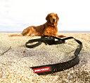[5mのロングリード] EZY DOG イージードッグ トラック&トレイン 【犬 リード 長い トレーニング ドッグ】