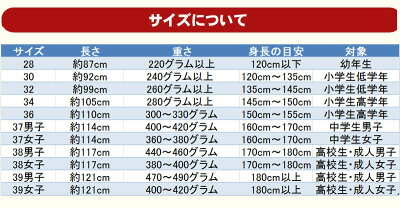竹刀「青竹古刀型」竹のみSGマーク付サイズ「39」「3.9」