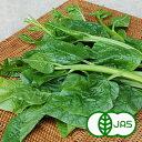 [有機栽培]つるむらさき(150g)