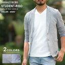 BUFFALO BOBS バッファローボブズ STUDENT-RISO(スチューデント リソ)テーラード ジャケット