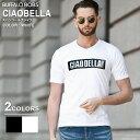 BUFFALO BOBS バッファローボブズ CIAOBELLA(チャオベッラ)スパンコール Tシャツ