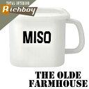 【送料無料】THE OLDE FARMHOUSE オールドフ...