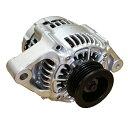 オルタネーター リビルト ステップワゴン RF1 RF2 31100-P3G-J01