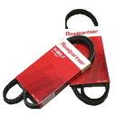 ファンベルトセット 1台分 スズキ ジムニー JA12V 1PHT-00-300 x1本 1PR4-00-750 x1本