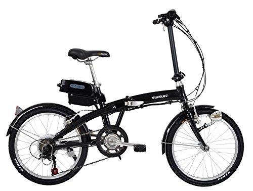 【送料無料】【電動自転車】スイスイKH-DCY03Sports パーフェクト